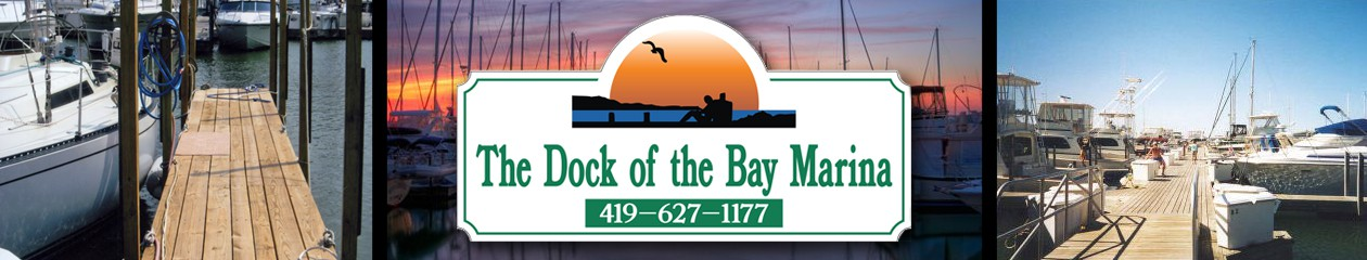 Dock of the Bay Marina